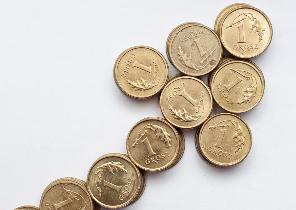 Ubezpieczenie kredytu - czy warto i czy można zrezygnować?