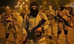Szwecja ma problem z byłymi bojownikami ISIS
