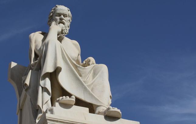 Moody's: ryzyko bankructwa Grecji wciąż wysokie