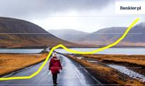 Tylu Polaków na Islandii jeszcze nie mieszkało