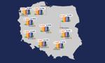 Ceny ofertowe mieszkań – marzec 2017 [Raport Bankier.pl]