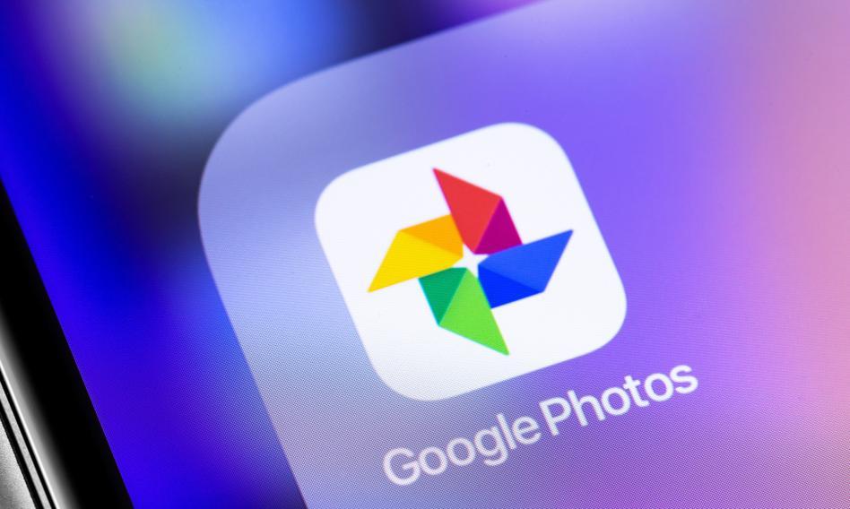 Google limituje bezpłatną usługę. Od czerwca tylko 15 darmowych GB w chmurze