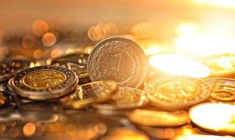 Główni ekonomiści banków: Złotemu ciąży retoryka NBP i kredyty CHF