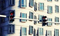 Spada rentowność najmu mieszkania