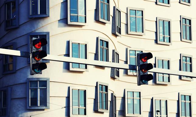 Kiedy warto wziąć kredyt gotówkowy na mieszkanie?