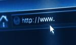 E-administracja: Podpis z certyfikatem czy Profil Zaufany ePUAP?
