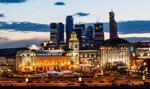 Kreml: Rosji zależy, by UE wciąż była silną gospodarką