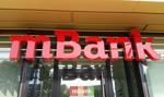 Austriacka Erste Group zainteresowana kupnem mBanku
