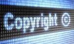 Reforma prawa autorskiego w planach prac KE na 2015 rok