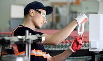 Rynek pracy nie potrzebuje ekonomistów