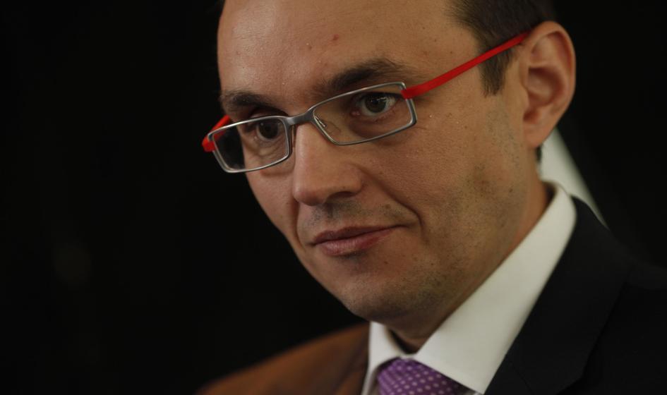 Kruk rusza z emisją obligacji o wartości nominalnej do 20 mln zł