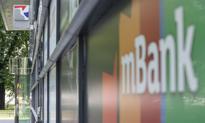 Wchodzi w życie zmiana cennika w mBanku