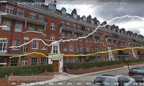 Pęka bańka na rynku nieruchomości w Londynie?