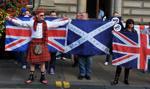 Były premier Szkocji: drugie referendum niepodległościowe nieuniknione