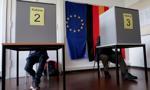 Niemcy wybierają. Bundestag będzie dla SPD?