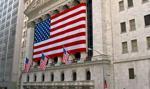 """Spadki na nowojorskich giełdach pod koniec """"tygodnia wyników"""""""