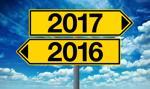 Tym będą żyły rynki: koniec burzliwego roku