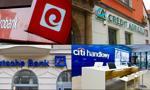 Banki zarobiły więcej na odsetkach i prowizjach. Ile z tego trafiło do ich kieszeni?