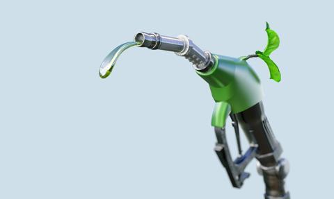 Apel o włączenie biopaliw z surowców rolnych do zielonej taksonomii