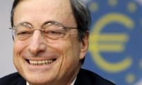 EBC nie zmienia stóp, ale miesza w QE