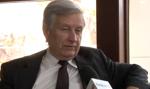 Kuczyński: Wybory prezydenckie nie będą miały wielkiego wpływu na gospodarkę Polski