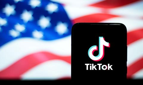 TikTok i WeChat na celowniku Trumpa