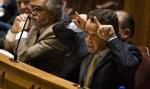 Portugalska prokuratura: były minister przyjął 1 mln euro łapówek