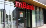 Łódzki sąd oddalił pozew grupy frankowców przeciwko mBankowi
