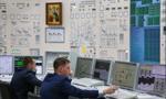 W elektrowni jądrowej koło Tweru odłączono od sieci trzy reaktory