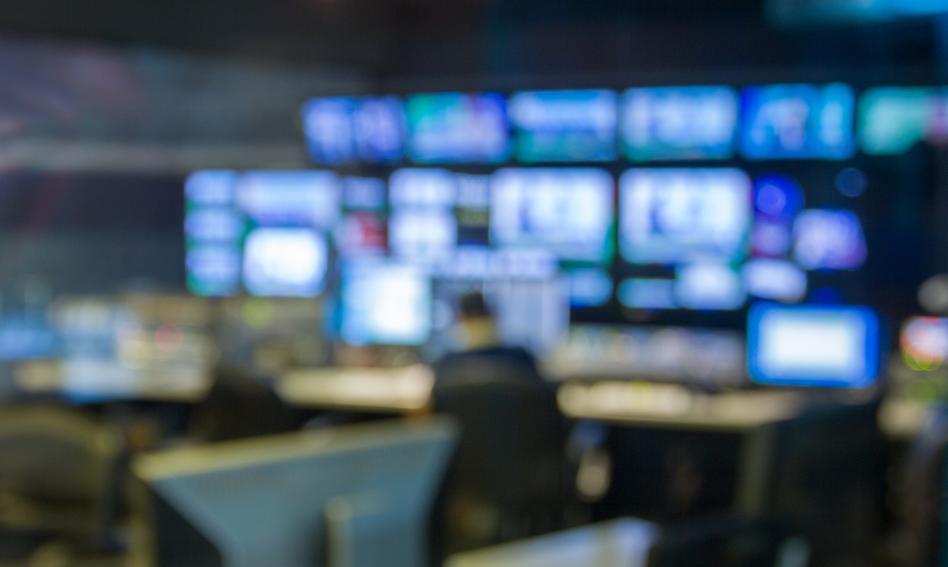 Projekt noweli ustawy o radiofonii i telewizji PiS. TVN24 może mieć kłopot