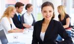 Środki z urzędu pracy na rozpoczęcie firmy: bez podatku PIT,  z odliczeniem VAT?