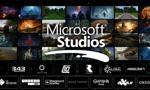 Microsoft zbroi się na wojny gier
