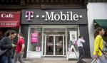T-Mobile wyeliminuje klientów nadużywających internetu. Na razie tylko w USA