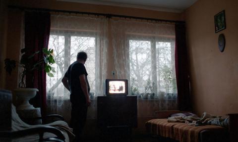 PiS szykuje nowy system waloryzacji rent i emerytur