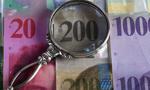 Analitycy zmieniają zdanie o franku szwajcarskim