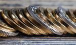 Pro-Log wypłaci 2,1 zł dywidendy na akcję