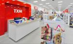 TXM zakończył działalności na rynku słowackim