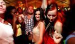 Francja: nielegalne i potajemne imprezy w czasie lockdownu
