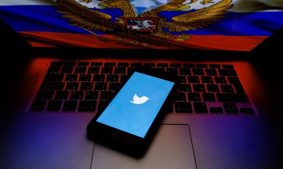 Badacze: Negatywny język zwiększa zasięgi politycznych tweetów