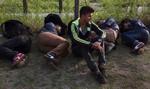 Balcerowicz: Powinniśmy samodzielnie ustalić, ilu przyjmiemy imigrantów