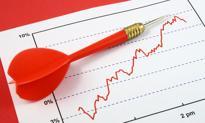Ropa w górę, akcje w dół, USA z wielkim deficytem