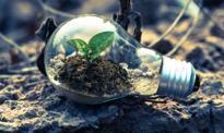 """UFK pod przykrywką inwestowania w """"ochronę klimatu"""" [Recenzja]"""