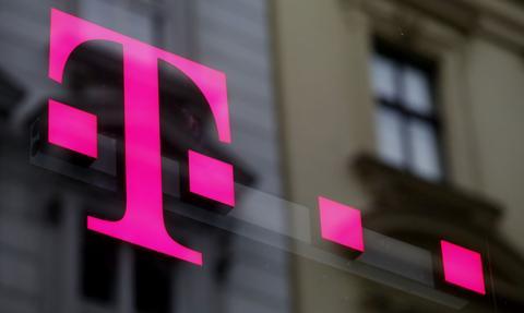 Przychody T-Mobile Polska w II kw. wzrosły 3,4 proc., EBITDAaL w górę o 1,9 proc.