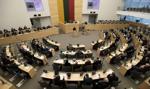 Około 130 Polaków wystartuje w niedzielnych wyborach parlamentarnych na Litwie