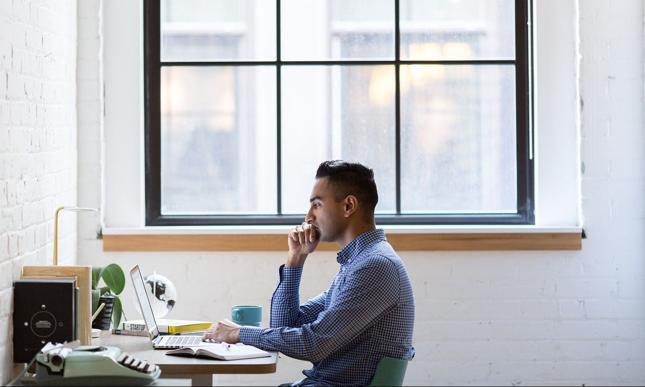 Kredyt dla nowych firm na start - jak dostać? Warunki.