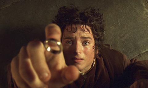 """""""Władca pierścieni"""" od Amazona najdroższym serialem w historii"""