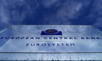 EBC dociska greckie banki