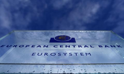 EBC rezygnuje z prognostycznego pesymizmu