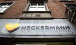 Allianz Partners: udzielimy gwarancji ubezpieczeniowej klientom Neckermann na kwotę 25 mln zł