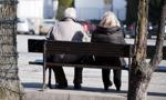 NBP: najszybciej liczba kont bankowych rośnie wśród najstarszych Polaków